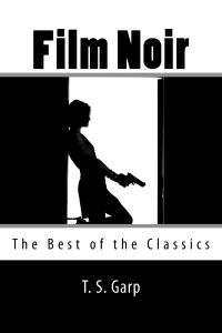 Film_Noir_Cover_for_Kindle
